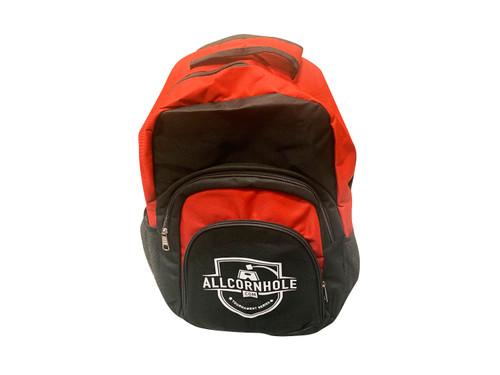 AllCornhole Backpack - Free Shipping