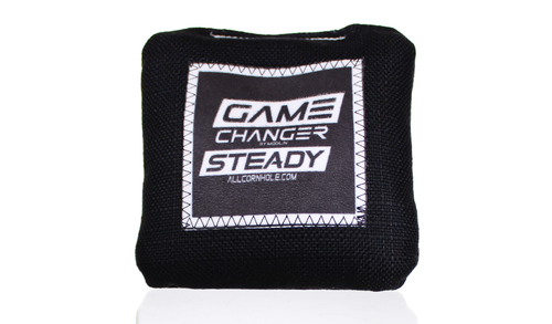 GameChanger STEADY Cornhole Bags - SET OF 8