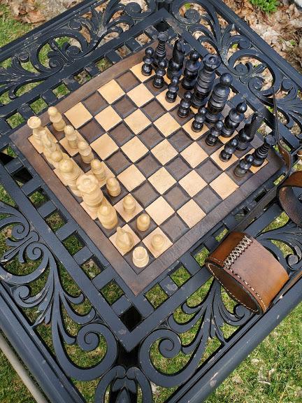chess-lg6.jpg