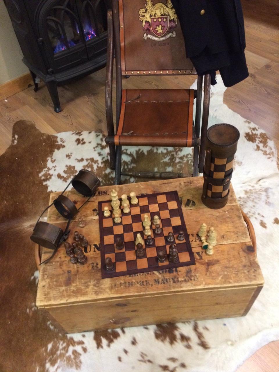 chess-sets-logo.jpg