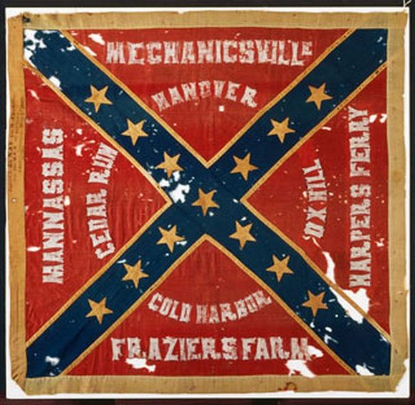 civil-war-flag-north-carolina.jpg