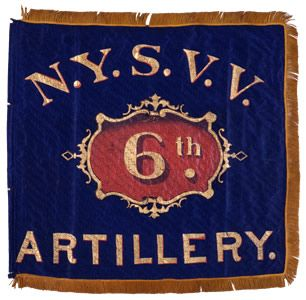 ny-artillery.jpg
