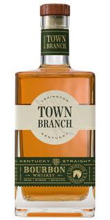Town Branch Kentucky Straight Bourbon Whiskey (750ml)
