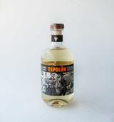 Espolon Tequila Reposado (750ml)