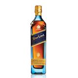 Johnnie Walker Blue Label (750ml)