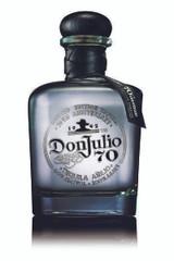 Don Julio Anejo 70th Anniversary Tequila  (750ml)