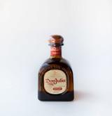 Don Julio Tequila Reposado (750ml)