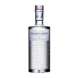 The Botanist Islay Dry Gin 22 (750ml)