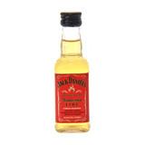 Jack Daniel's Tennessee Fire Whiskey (50ml)