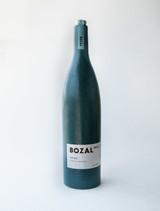 "Bozal Mezcal ""Espandin -Barril-Mexicano"" Ensamble (750ml)"