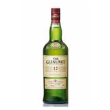 The Glenlivet 12 Year Whiskey (750ml)