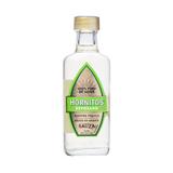 Sauza Hornitos Reposado Tequila  (50ml)