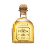 Patron Anejo Tequila (750ml)