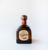Don Julio Tequila Reposado (50ml)