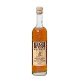 High West American Prairie Bourbon Whiskey (750ml)