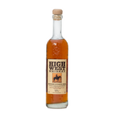 High West Whiskey Rendezvous Rye (750ml)
