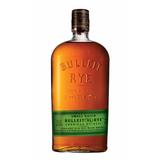 Bulleit 95 Rye Whiskey (375ml)