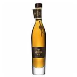 Avion Reserva 44 Tequila Extra Anejo (750ml)
