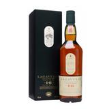 Lagavulin 16yr Single Malt Scotch (750ml)