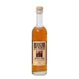 High West Whiskey Double Rye (750ml)