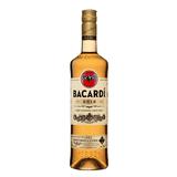 Bacardi Gold (200ml)