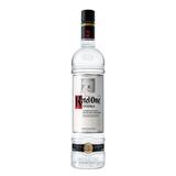 Ketel One Vodka (375ml)