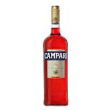Campari Milano (750ml)