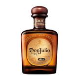 Don Julio Tequila Anejo (50ml)
