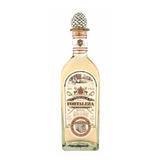 Tequila Fortaleza Reposado (750ml)