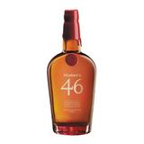 Maker's 46 Bourbon Whisky (375ml)