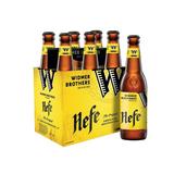 Widmer Brothers Hefe (6pkb/12oz)