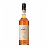 Oban 14 Year Old Scotch Whisky  (750ml)