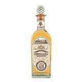 Tequila Fortaleza Anejo (750ml)