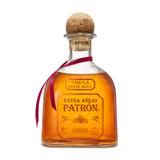 Patron Extra Anejo Tequila (750ml)