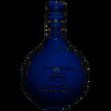 Grand Mayan Reposado Tequila (750ml)