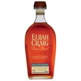 Elijah Craig Toasted Barrel 1789 Bourbon (750ml)