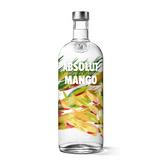 Absolut Mango (750ml)