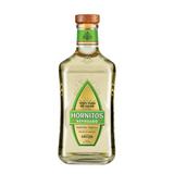 Sauza Hornitos Reposado Tequila (200ml)