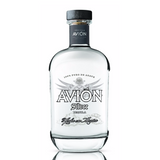 Avion Silver Tequila (750ml)