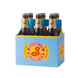 Brooklyn Summer Ale (6pkc/12oz)