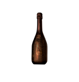 Mod Selection Reserve Champagne (750ml)