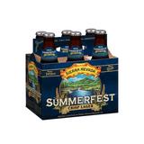 Sierra Nevada Summerfest Crisp Lager (6pkb/12oz)