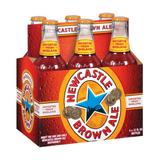 New Castle Brown Ale (12pkb/12oz)