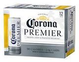 Corona Premier (12pkc/12oz)