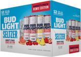 Bud Light Seltzer Veriety Pack Remix Edition (12pkc/12oz)