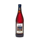 Blue Moon Vintage Ale Impulse (750ml)