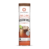 Drinkworks Classic Collection Moscow Mule Cocktails (4 Pod Tube)
