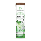 Drinkworks Classic Collection Mojito Cocktails (4 Pod Tube)