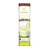 Drinkworks Classic Collection Margarita Cocktails (4 Pod Tube)