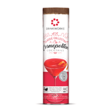 Drinkworks Classic Collection Cosmopolitan Cocktails (4 Pod Tube)